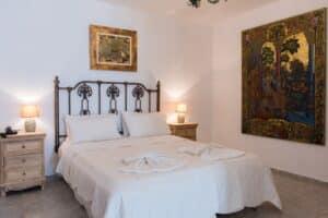 Villa Areto_Kamares_Sifnos
